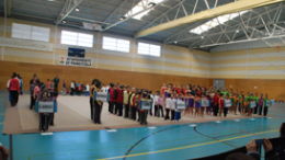 Pedrezuela gimnasia ritmica DSC 0034-85615-a764d