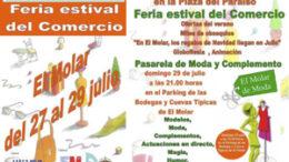 FeriacomercioElMolar