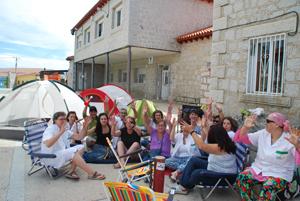 LozoyuelaprotestaDSC 0137