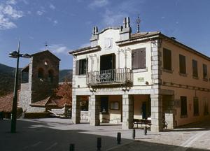 Pueblapsoe
