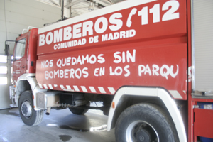 BomberosMG0630