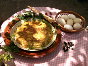 Tortillaesparragos100 1790