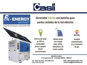 Casli178