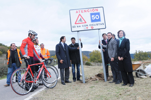 CiclistasSeguridadDSC 4836