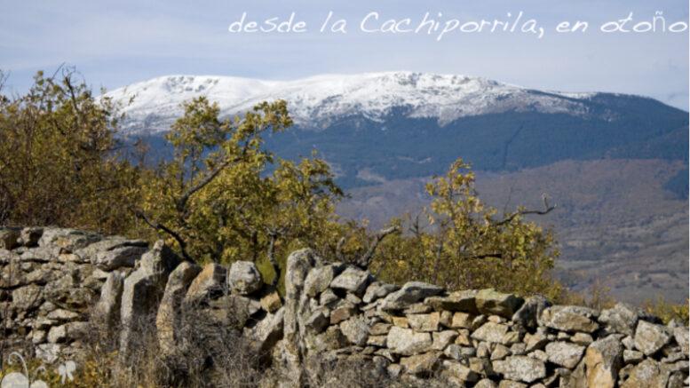 Monteholidayparque12