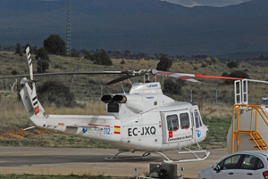 HelicopteroLozoyuelaDSC 0018