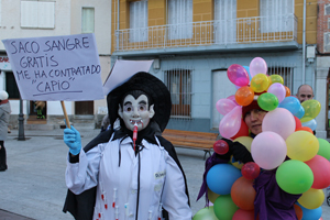 MIrafloresCarnavalIMG 0998