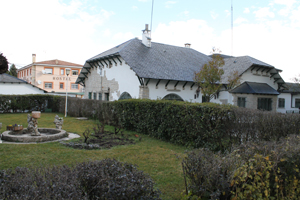 BuitragoresidenciaIMG 1472