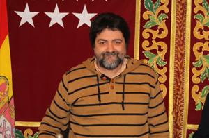 AlcaldeSacalugaIMG 2041