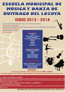 EscuelaMusicaBuitrago13
