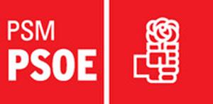 Logo-PSM