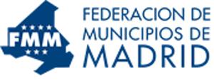 FederacionMMunicipios