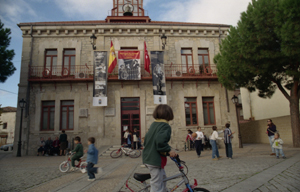 GuadalixAyto58102