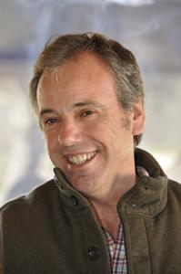 Javierdecruz3