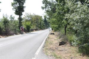 MiraflorescarreteraIMG 3010