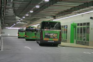 AutobusesIMG 6770