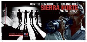 CentroHumanidadesJulio13