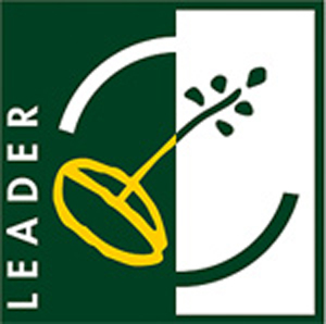 LeaderLogogal
