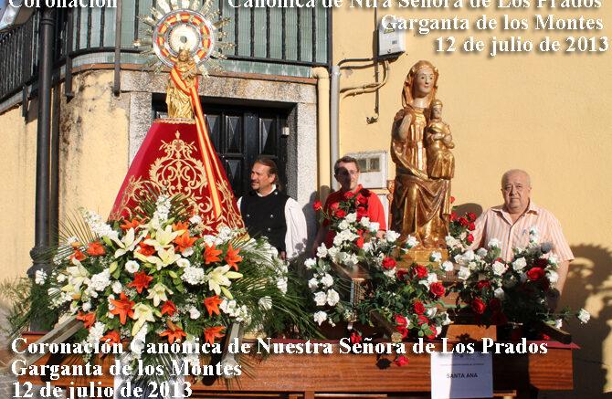 VirgenesAlayRascaIMG 3809