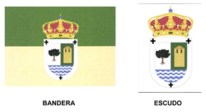 BanderaReduena