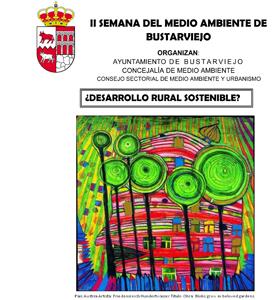 BustarviejoMedioAmbiente191