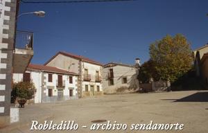 RObledillo00392