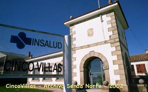 CincoVillas059257