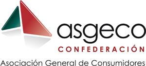 Asgeco