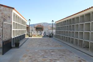 CementerioIMG 6557