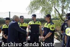 PoliciaLocalfoto14