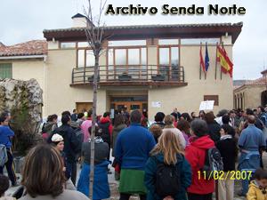 TorremochaAyto100 6178