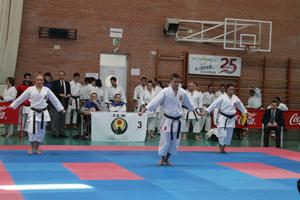 KarateTorrelagunaIMG 7492