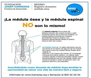 MedulaDOnacionImagen