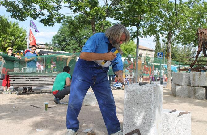 ActElBerruecocanteroIMG 8220