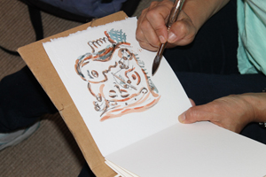 PicassotallerIMG 7796