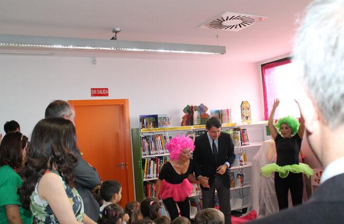 actPedrezuelacasaculturaIMG 7852