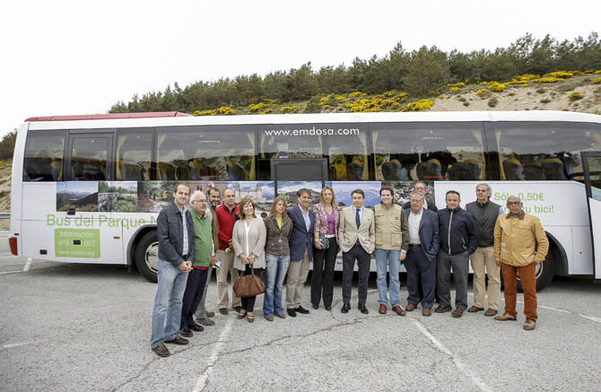 ActAutobusesGasSierra 07