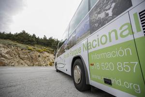 AutobusesSierra 02