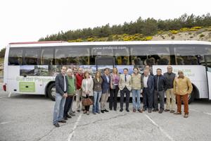 AutobusesSierra 07