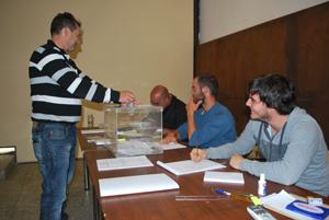 EleccionesDSC 0428