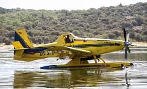 AvionAnfibio05