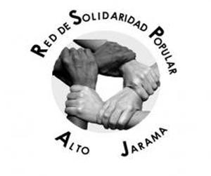 RedSolidaridadAltoJarama