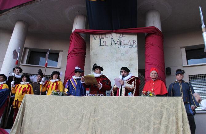 ActElMolarAniversarioIMG 1691