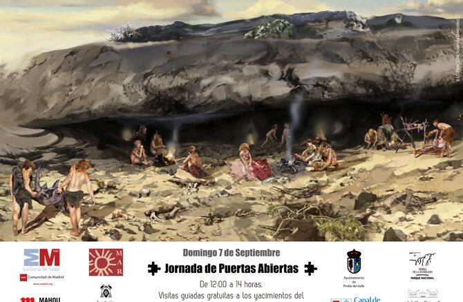 ActPinillaJornadas2014