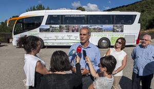 Autobusbalance03