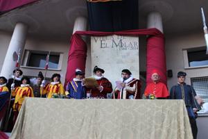 ElMolarAniversarioIMG 1691
