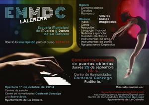 LACabreraEscuelaMusica200