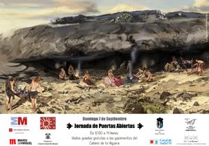 PinillaJornadas2014