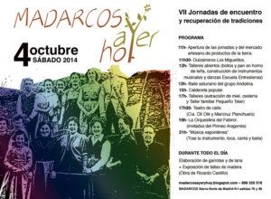 ActMadarcos201