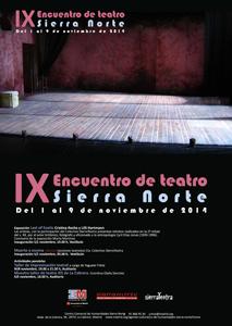 EncuentrodeTeatro2014